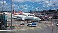 Flughafen Istanbul Atatürk.jpg