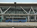 Flughafen Santiago de chile 1 b.jpg