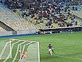 Fluminense 4–1 Atlético Nacional 23 05 2019.jpg