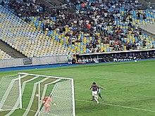João Pedro (footballer, born 2001) - Wikipedia
