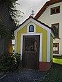 Flur- Wegkapelle in Kleingerharts.jpg