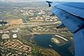 Flying out of Orange County (3437573290).jpg