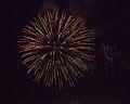 Fogos artificiais - Vilagarcía de Arousa - Galiza - 8.jpg
