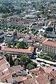 Foix vu du chateau 02.jpg