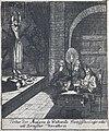 Folter-von-Katharina-von-Wattenwyl.jpg