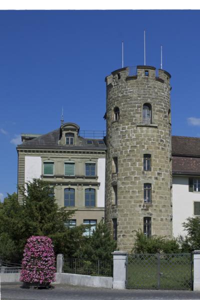 File:Folterturm in Zofingen.xcf