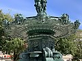 Fontaine Bernard Bourg Bresse 17.jpg