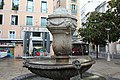 Fontaine Intendance Toulon 4.jpg