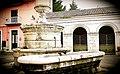 Fontana di San Marco (Venosa).jpg