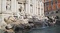 Fontana di Trevi (4165250467).jpg