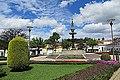 Fonte Largo Carlos Amarante - panoramio.jpg