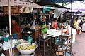 Food Stalls Bangkok (8271000690).jpg