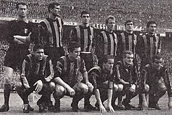 Football Club Internazionale 1963-64.jpg