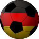 Football Germany.png
