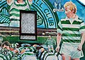 Football mural, Belfast (4) - geograph.org.uk - 1713048.jpg