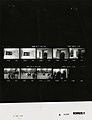 Ford A3056 NLGRF photo contact sheet (1975-01-31)(Gerald Ford Library).jpg
