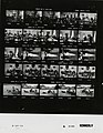 Ford A3155 NLGRF photo contact sheet (1975-02-07)(Gerald Ford Library).jpg