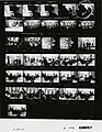 Ford A3764 NLGRF photo contact sheet (1975-03-24)(Gerald Ford Library).jpg
