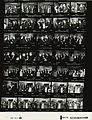 Ford A9478 NLGRF photo contact sheet (1976-05-02)(Gerald Ford Library).jpg