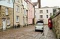 Ford Anglia Estate in Merton Street, Oxford-20006127926.jpg