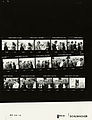 Ford B2016 NLGRF photo contact sheet (1976-10-28)(Gerald Ford Library).jpg