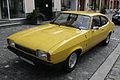 Ford Capri II GT Front.jpg