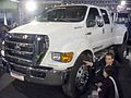 Ford F-650 Super Duty.JPG