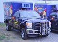 Ford F350 HTS Systems Magliner hand truck.jpg