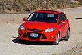 Ford Focus, Highway 1.jpg