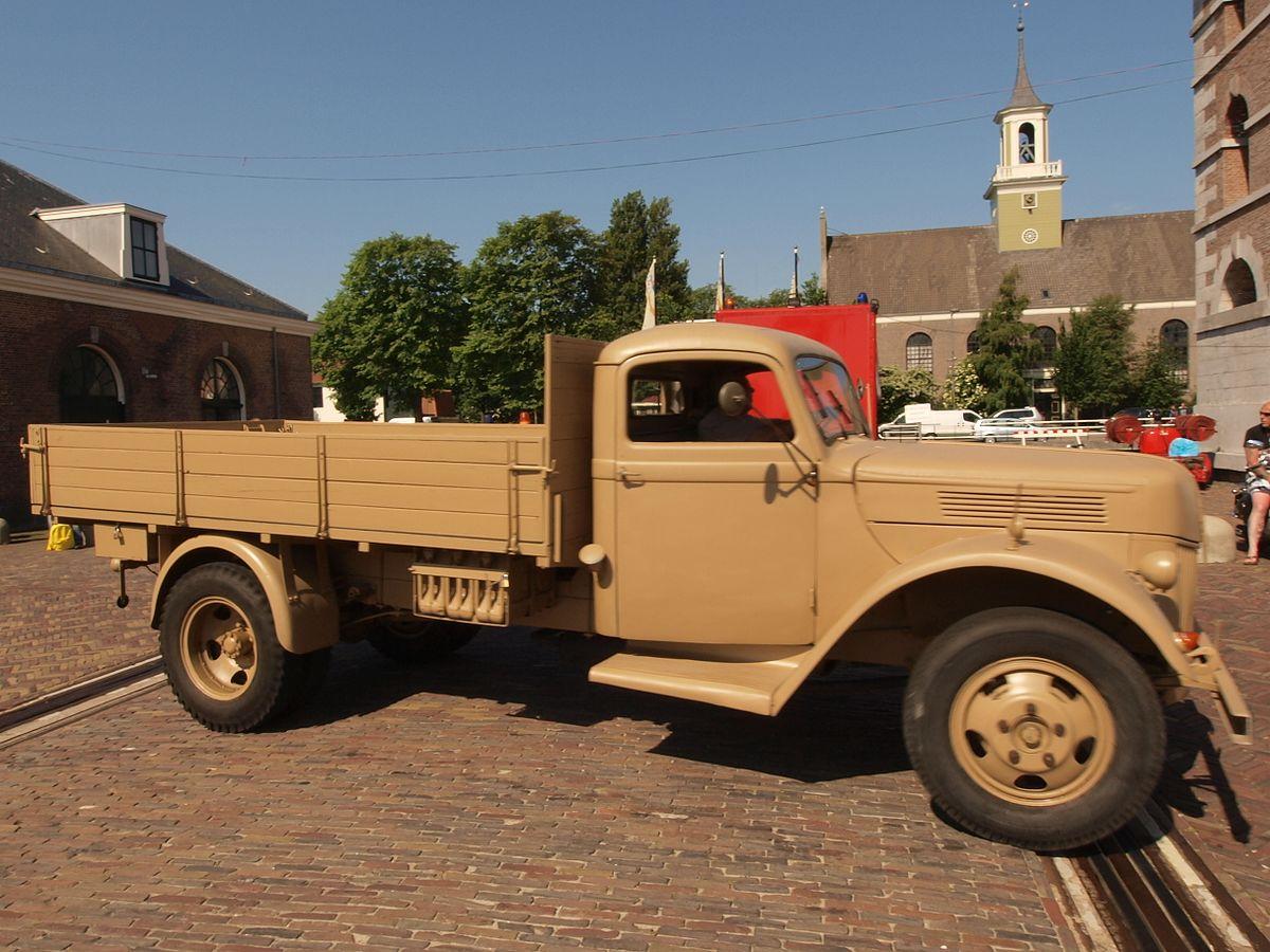 Erfreut Ford Lkw Verdrahtungspläne Ideen - Der Schaltplan - greigo.com
