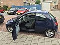 Ford Ka 1.3 Sound & Cool.JPG
