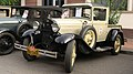 Ford Model A Pick up 1930 (40505165720).jpg