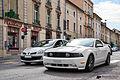 Ford Mustang GT 5.0 - Flickr - Alexandre Prévot.jpg