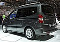 Ford Tourneo Courier Back Genf 2018.jpg