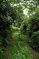Forest Gate^ - geograph.org.uk - 199654.jpg