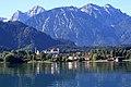 Forggensee und Stadt Füssen..en0 6b0b7 d231f0da origWI.jpg