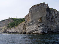 Forillon National Park of Canada 4.jpg