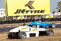 Formula LGB Hyundai Rams Valvoline 03.JPG