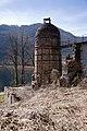 Fornace da calce III - Torrazza di Caslano.jpg