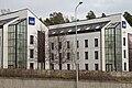 Fornebuveien 42 - 2010-05-06 at 17-07-38.jpg