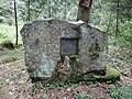 Forstwart-Popp-Memorial - panoramio.jpg