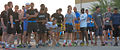 Fort Bliss Trifecta, MWR hosts Commander's Cup Aquathlon 140725-A-FJ979-003.jpg