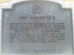 Photo of Black plaque number 14941