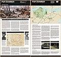 Fort Donelson National Battlefield, Tennessee LOC 91684877.jpg