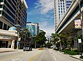 Fort Lauderdale - panoramio (11).jpg