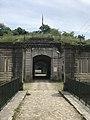 Fort Sucy.jpg