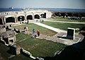 Fort Sumter, South Carolina (12582978465).jpg