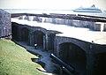 Fort Sumter, South Carolina (12583081123).jpg