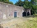 Fort Uitermeer Kanonremise 1.jpg