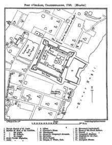 Courtage en prêt immobilier  Wikipédia